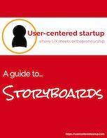 download corporate books unternehmensliteratur als markenbotschafter