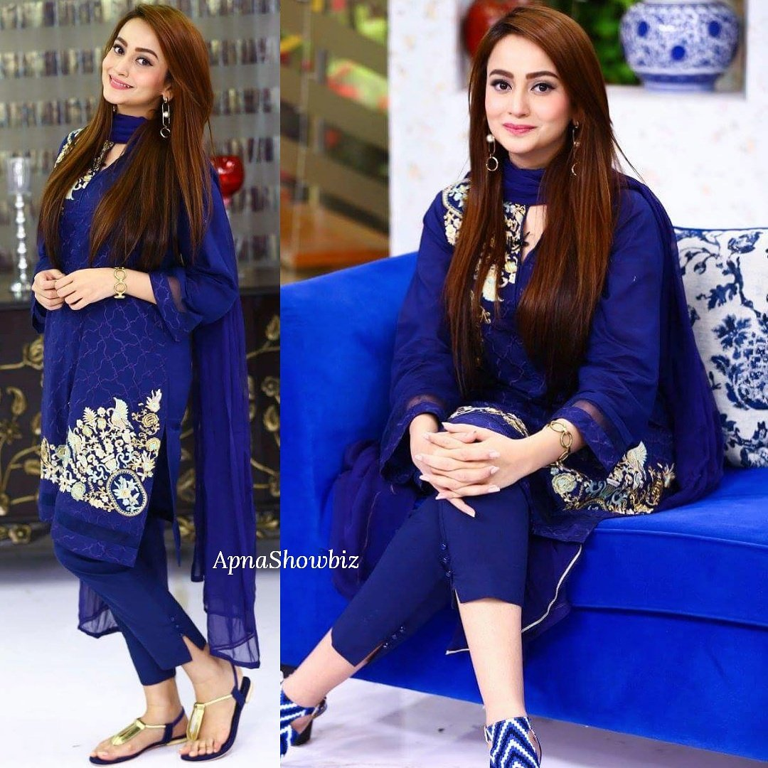 Zarnish Khan Xarnishkhan Twitter