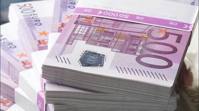 Banca Popolare di Vicenza deve risarcire un risparmiatore con gli interessi