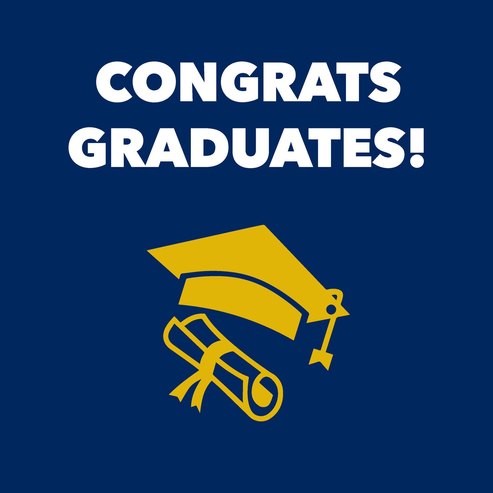 Congratulations class of 2017!!! 😊 #UAkronCareer #foreverazip https://t.co/yIisrK43SJ