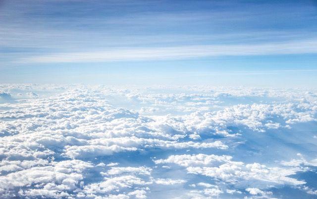 The next big cloud migration: Software development