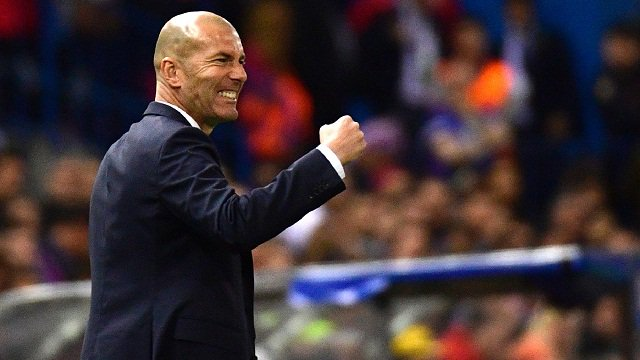 #RealMadrid #AtletiRealMadrid  A battle between sturdy technicians and skillful artisans  http:// dnai.in/evaR  &nbsp;   @sohamrocking<br>http://pic.twitter.com/lMZoSgPEW0
