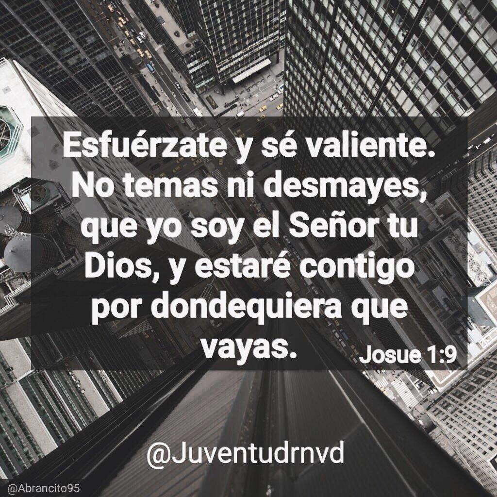 Steven Castillo Luissteven17 Twitter