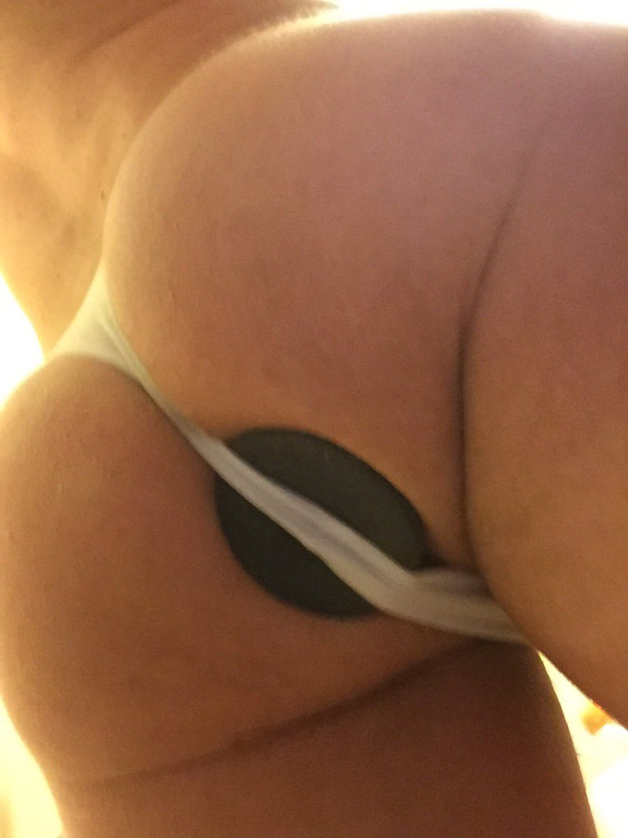 question interesting, too big round ass bouncing on fat dildo something is