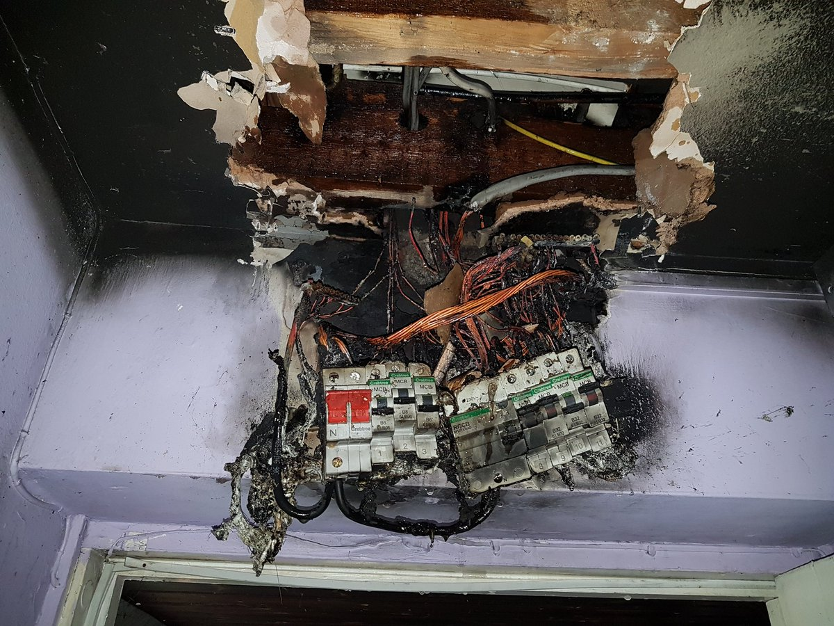 fuse box in house fire out fuse box in nissan almera