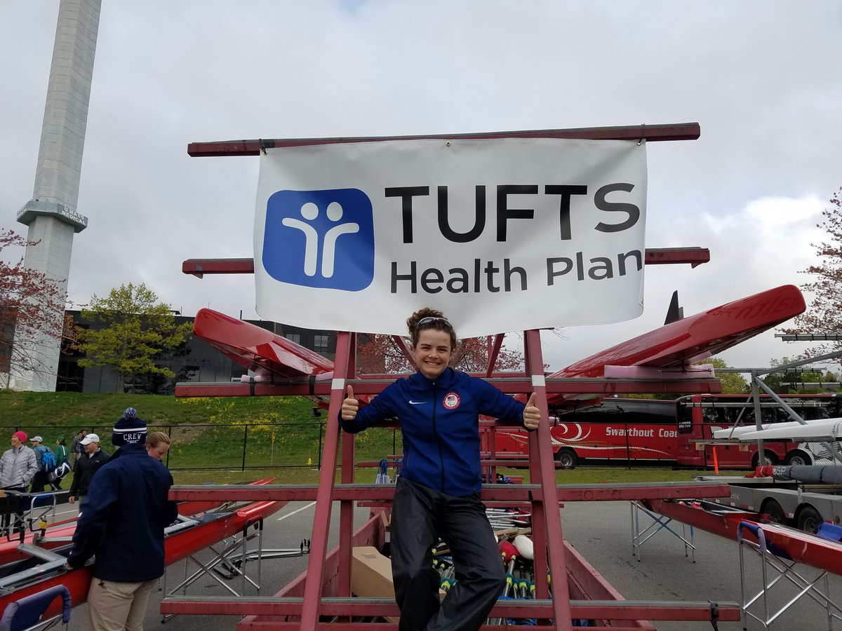 Tufts health plan nursing homes