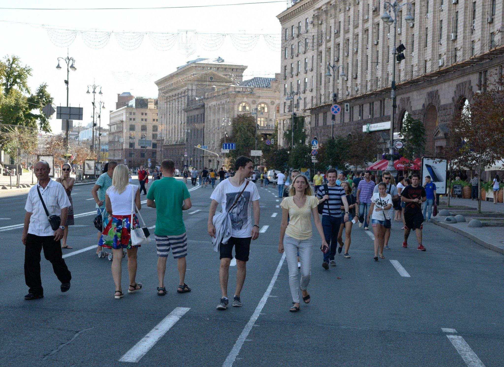 gey-parad-moskva-2017