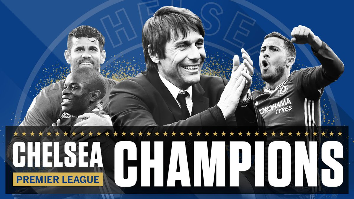 Video: West Bromwich Albion vs Chelsea