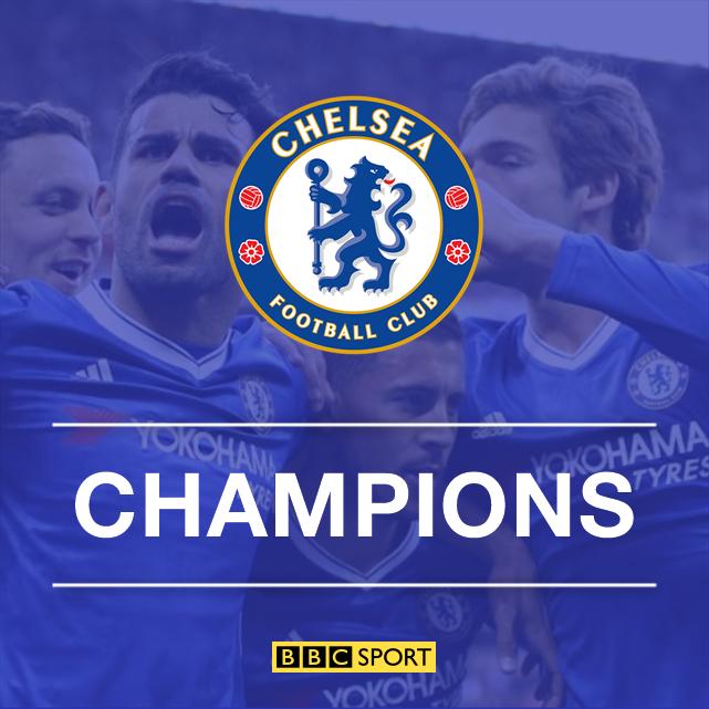 champions league 2017-10