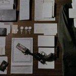 A Singe Man (2009) dir. Tom Ford favorite movies stories