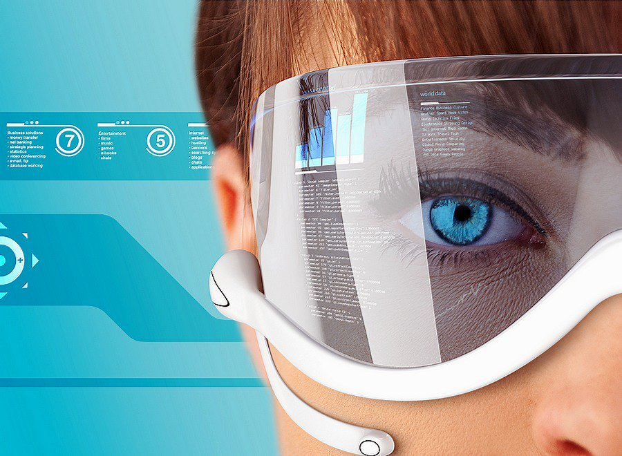 What Does The Future Of Augmented Reality Look Like For Marketers?