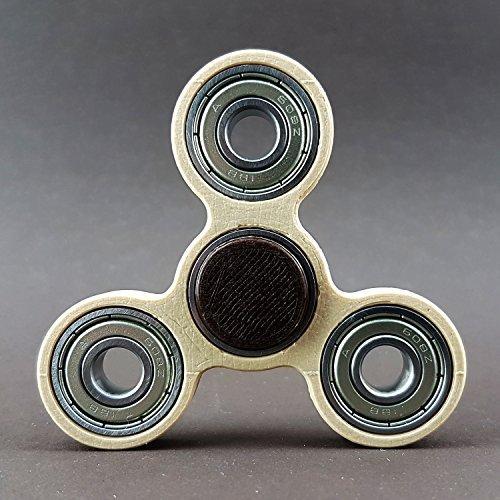 Fidget Spinner Star Hand Toy Finger Pocket Desktoy Anti Stress Cap... Spare 46,34%. Nur 7,99€  http://www. dlgnrtr.de/u.php?s=202928  &nbsp;   #ATLRMA <br>http://pic.twitter.com/cMNRapsWpz