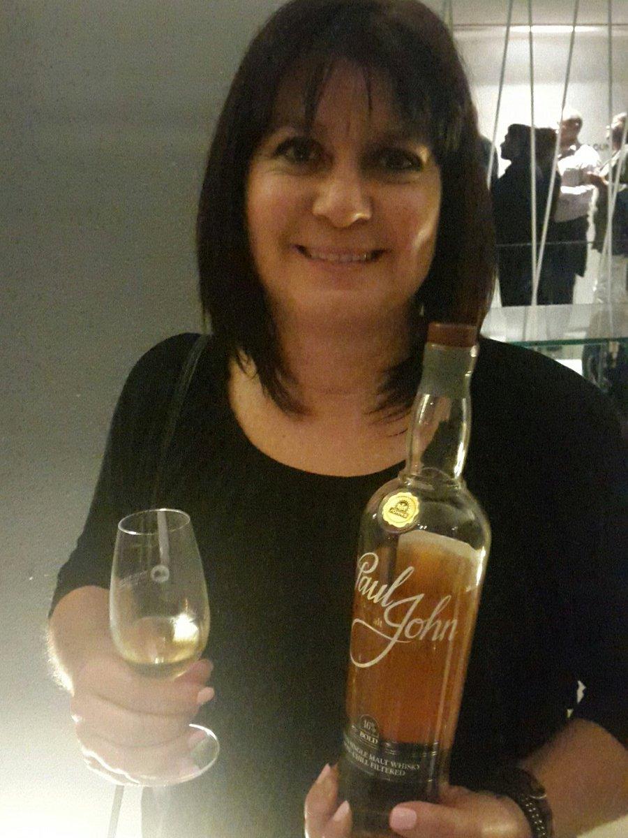 Cheryl Du Plessis followed