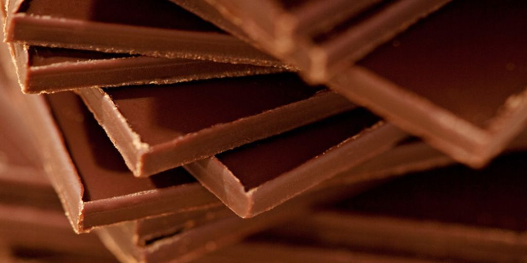 Raise your chocolate game with 6 surprising but utterly delicious pairings: http://buff.ly/2pEQFP2