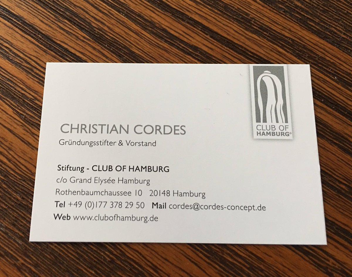 Christian Cordes On Twitter Kleinigkeiten Die Freude