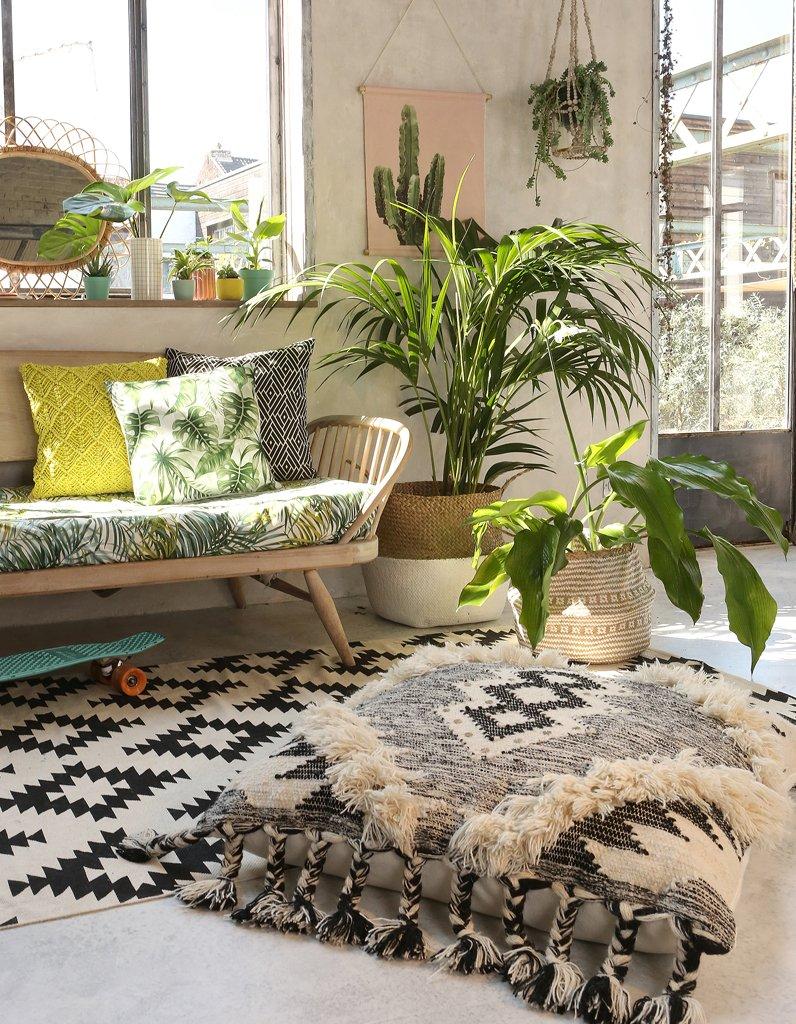 ellefashion on twitter deco pimkie home nos 20 coups de c ur moins de 40. Black Bedroom Furniture Sets. Home Design Ideas