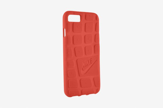 ba13d3ff6244 Nike s new iphone 7 cases feature the soles of air force 1 and roshe  sneakers - scoopnest.com