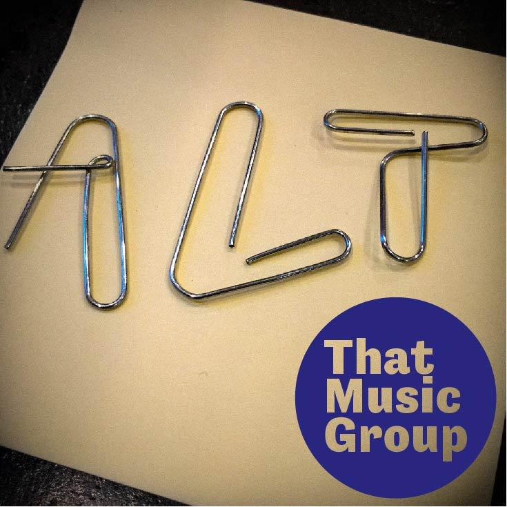 ThatMusicGroup photo