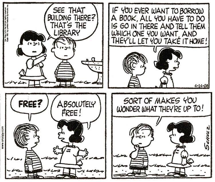 Sounds like a good plan for the weekend @ALALibrary #libraries #books #weekend https://t.co/3UKqCc9a60