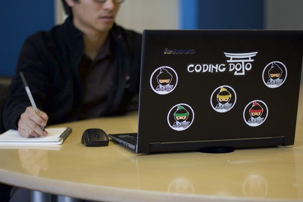 New study reveals which coding languages DC devs should learn