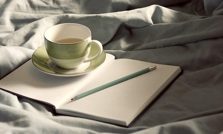 These 5 Morning Rituals Will Boost Your Writing! #writenow https://t.co/IGUEEcjdRk https://t.co/U2OiDLjwu5
