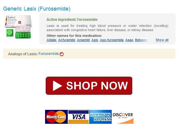 diflucan fluconazole generic