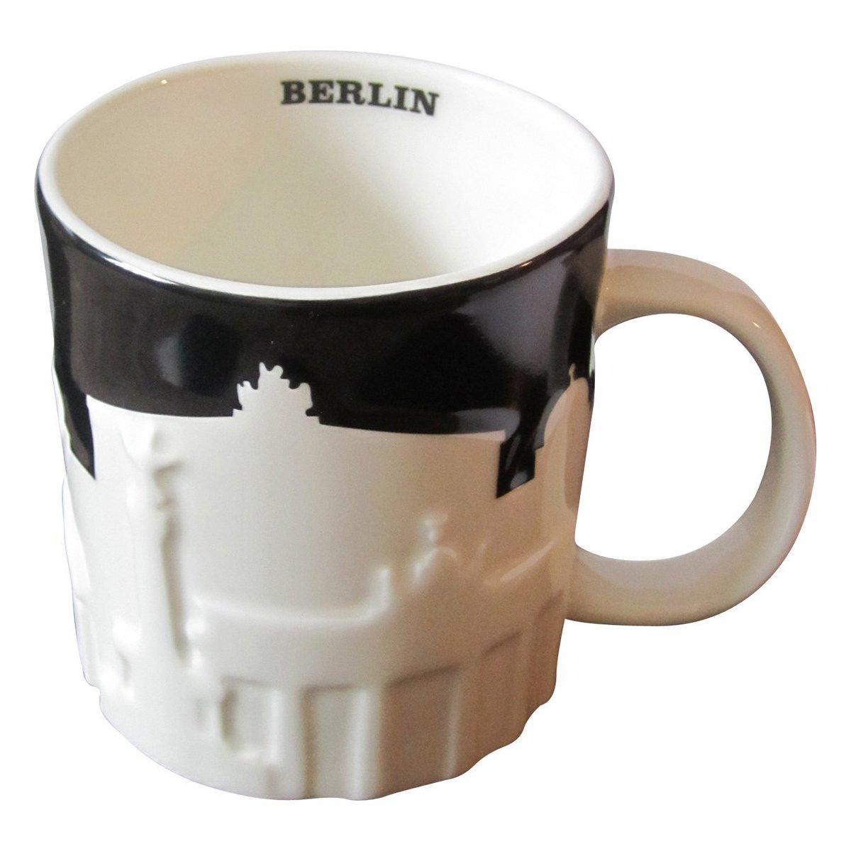 Anastasia Ivanova On Twitter Ing A Brand New Berlin City