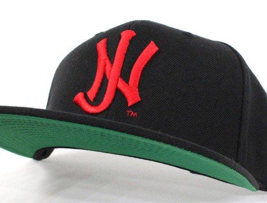 0d288f03f6f ... Old Style Beer Trucker Hat Beertees  available f758f 3d158 NJ Snapback  Hat (Black Red Green Under brim) httpwww.ecapcity ...