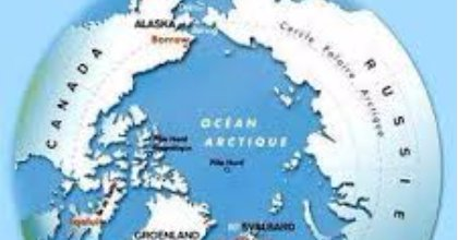 http:// OceanArctique.com  &nbsp;   You can own this big &#39;GEO&#39; #domain today! #Climat #Francais #France #Canada #Arctique #Arctic #ClimateChange<br>http://pic.twitter.com/qcDGLm4qsR