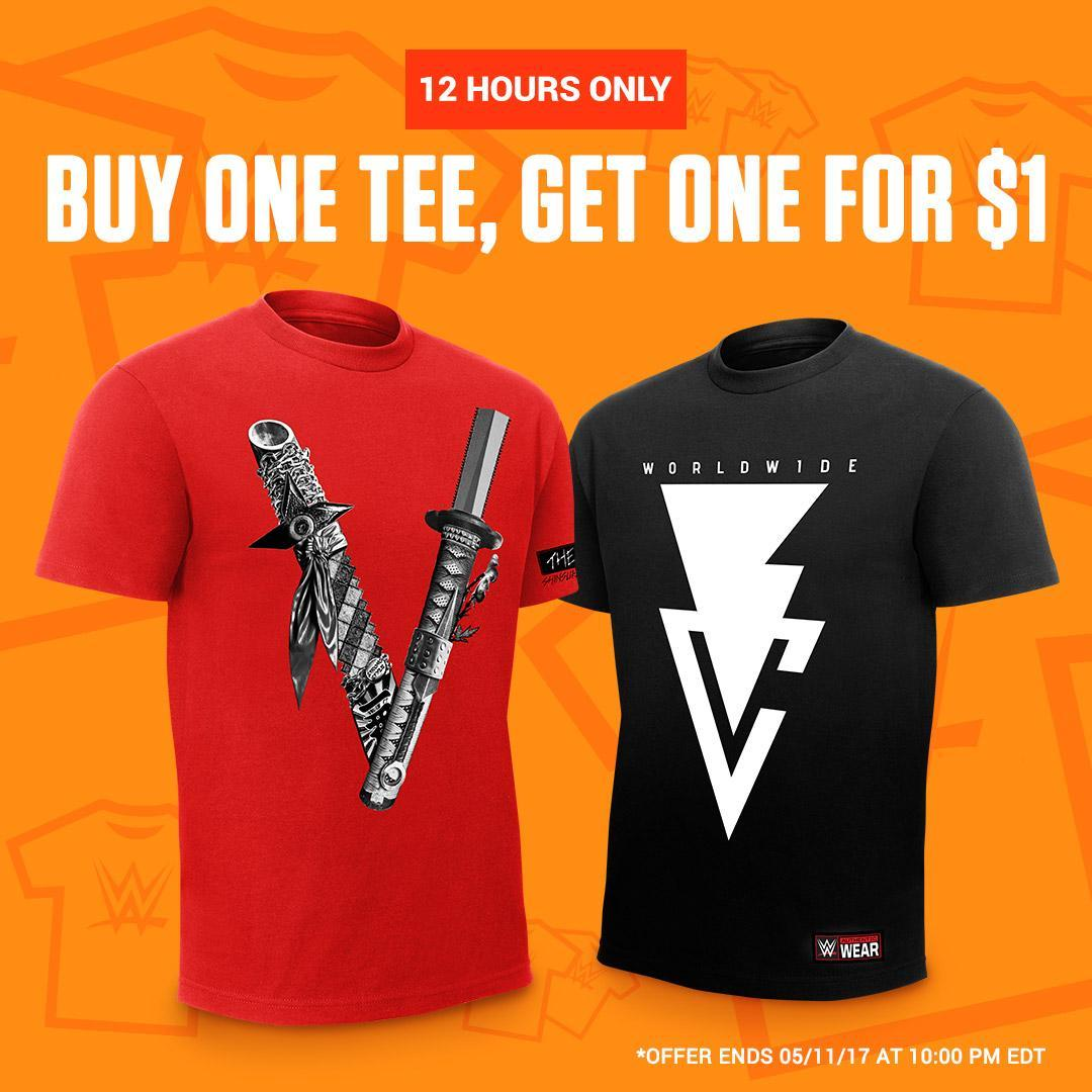 6f73659d Where To Buy Wwe T Shirts - DREAMWORKS