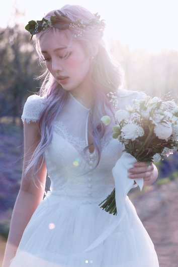 "Koreaboo on Twitter: ""Makeup artist PONY to get married after 10 years of dating ➜ Read More: https://t.co/MlKuMTEVkN… """