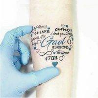 Fotos De Tatuajes On Twitter Tatuajes Para Madres Httpstco