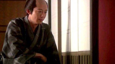 みをつくし料理帖2 動画 ドラマ無料視聴動画サイト