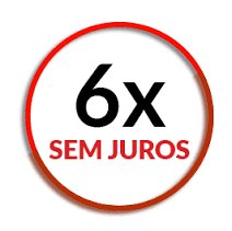 b91a855ff Twitter पर Dona Mana Salgadinhos