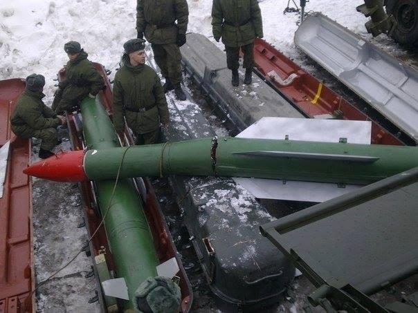 Российские войска должны покинуть Молдову после урегулирования приднестровского конфликта, - Додон - Цензор.НЕТ 7040