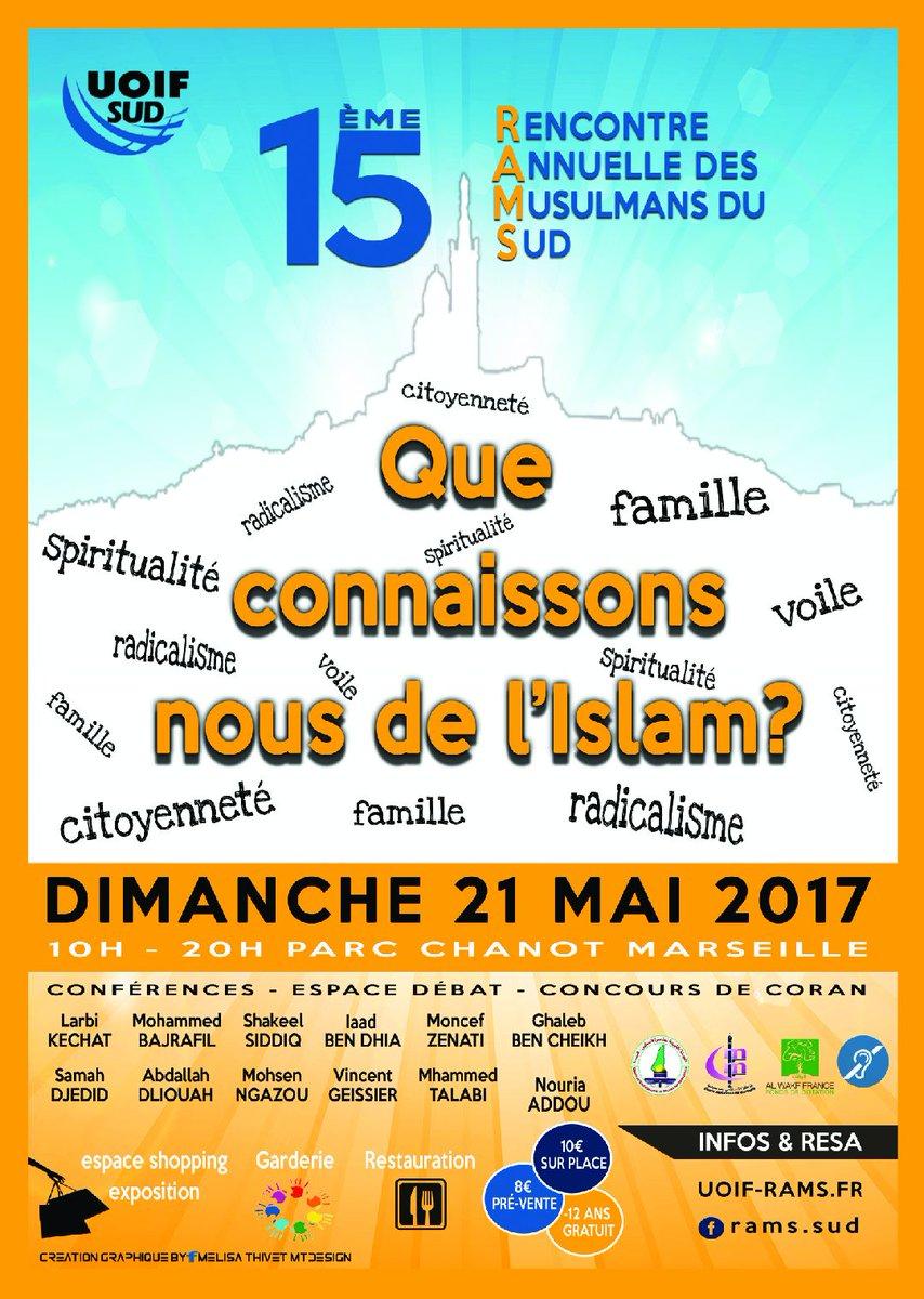 #KohLanta #olajax #VendrediLecture #GLOvSFP #Bayrou Chelsea Gaspard Gantzer Cornet Clementine<br>http://pic.twitter.com/rEumKtLz3a