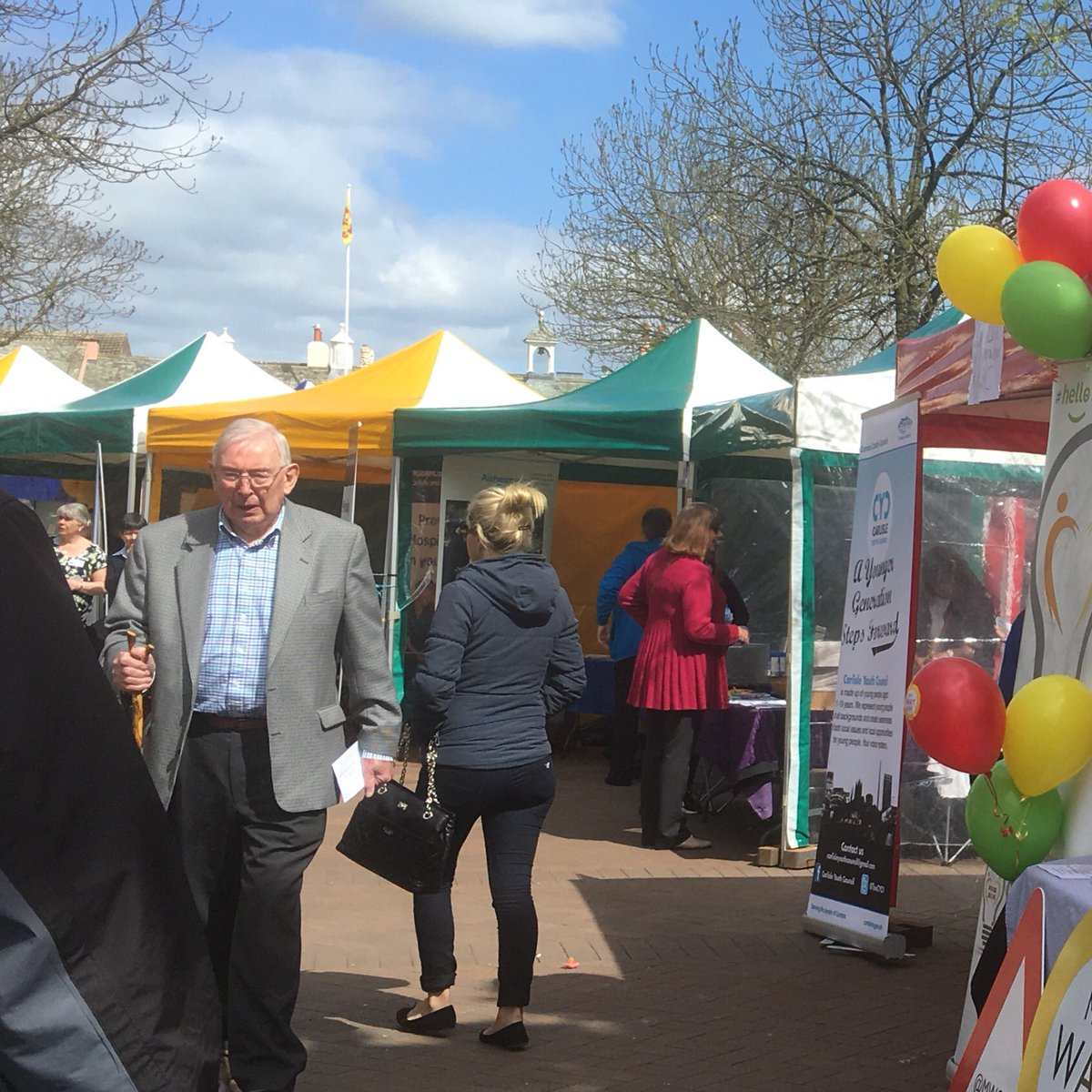 Wishing #CarlisleHealthMela another successful year  Check out the #WHIS stand for more info about #WHISkids and wellness events @HIC2016<br>http://pic.twitter.com/w1dt6IoFOU