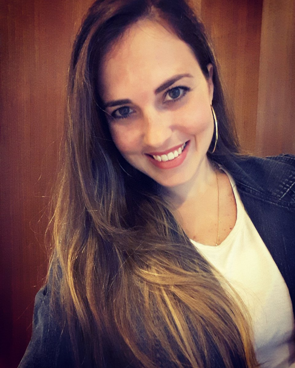 Bianca Guaccero (born 1981) picture