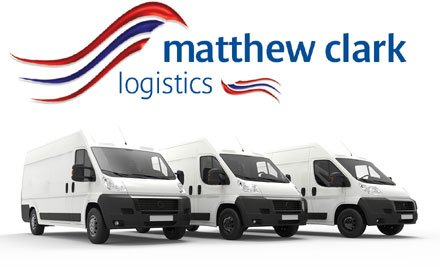 For guaranteed next day delivery of goods for your #Windsor business check out  http:// matthewclarklogistics.co.uk  &nbsp;  <br>http://pic.twitter.com/gnVfaziJqn