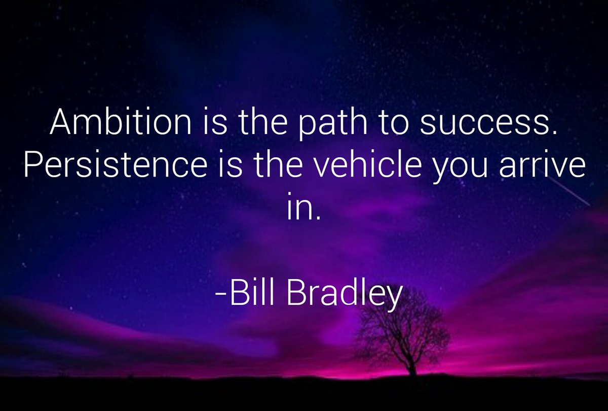 """ambition a path to success or Famous success quotes and sayings: discover here 40+ amazing quotes about success and hard work """"ambition is the path to success."""