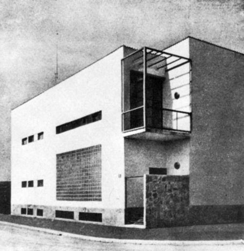 Villa Albini Roma