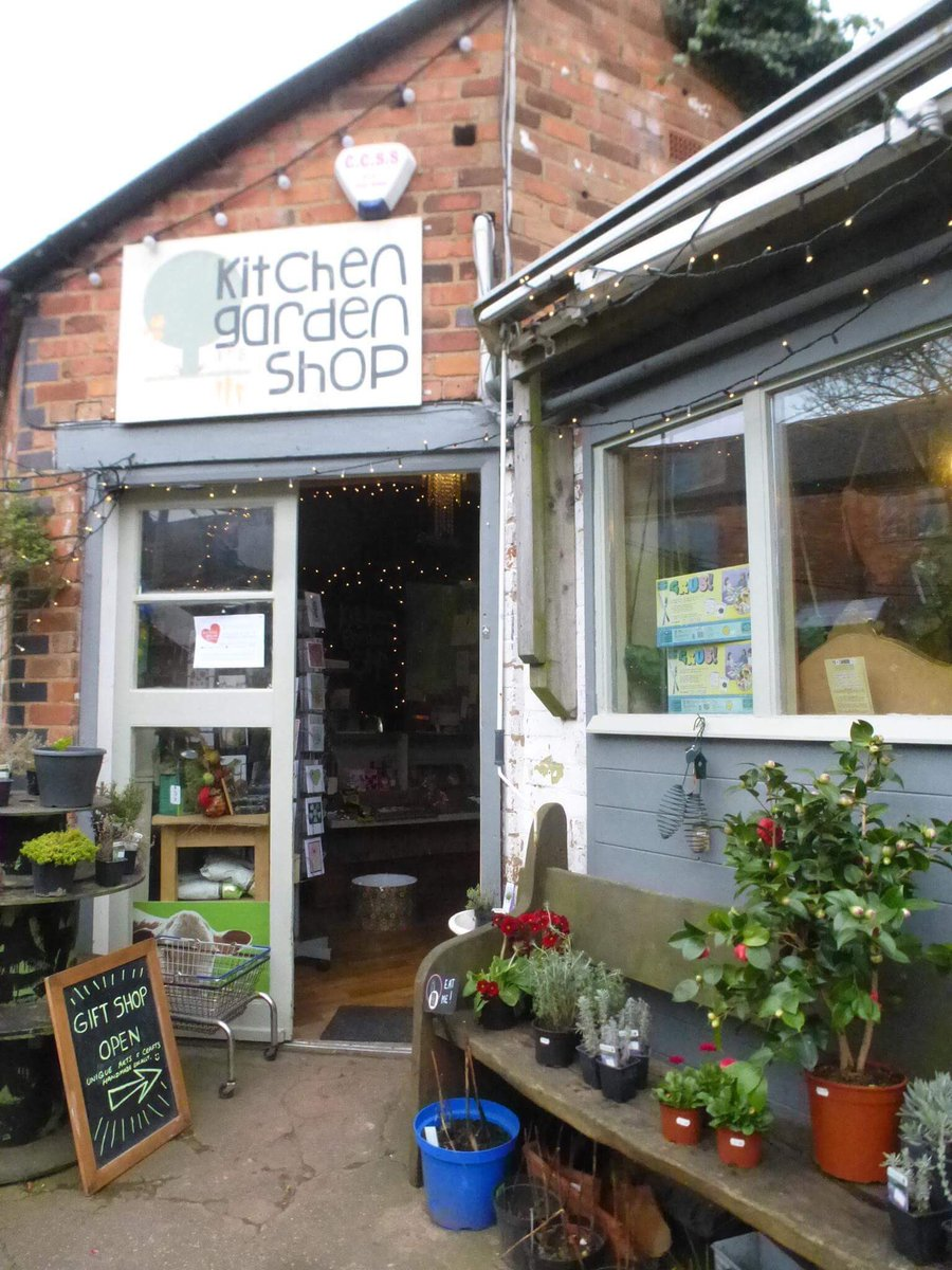 Kitchen Garden Kings Heath Kingsheath Hashtag On Twitter