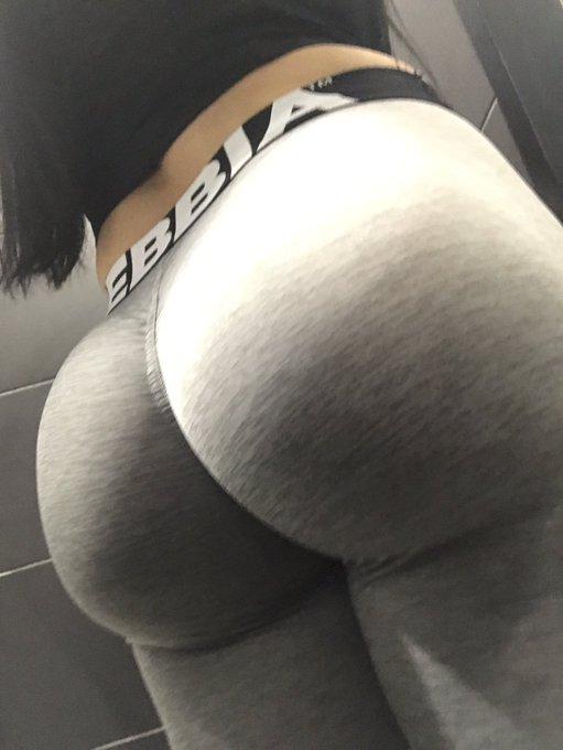 Gym time https://t.co/ncFmM70jvF