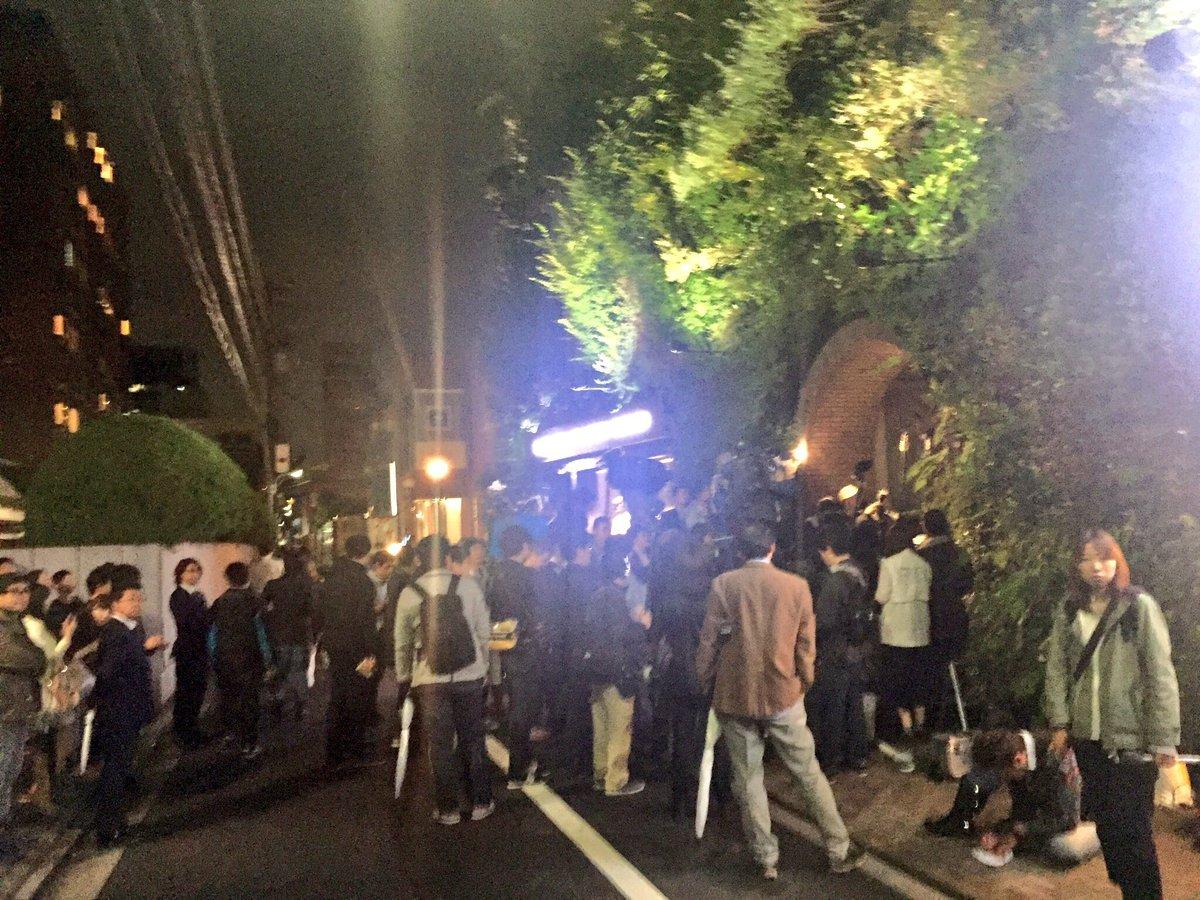 【芸能】神田沙也加 報道陣による夫・村田充の負傷を告白「悪い事はしていません」