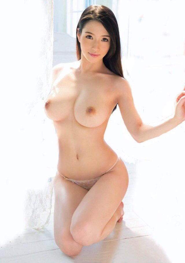 Sex Asian Picture 3