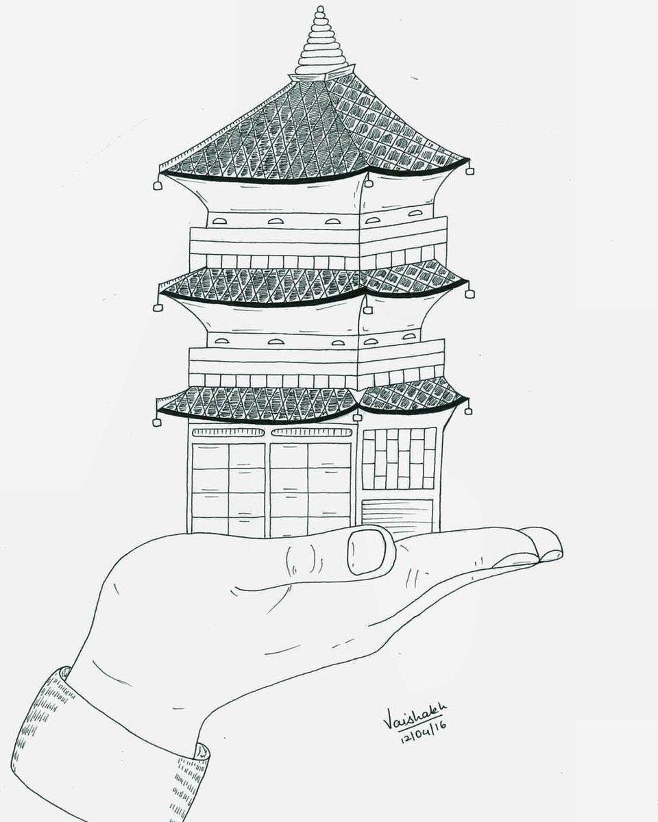 The japanese festival calendar