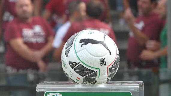 DIRETTA Calcio: Spal-Bari Streaming, Frosinone-Pro Vercelli Rojadirecta, partite da vedere Oggi in TV. Sabato Chievo-Roma e Napoli-Fiorentina