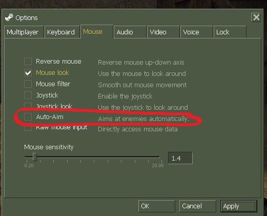 aimbot counter strike 1.6 warzone