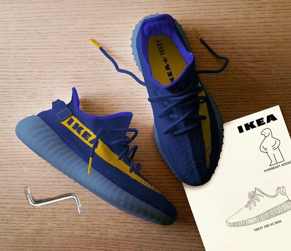 Collaboration Adidas Collaboration Chaussure Chaussure