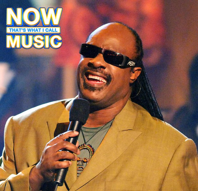 Happy Birthday to the iconic Stevie Wonder who turns 67 today! What is your favourite Stevie track??